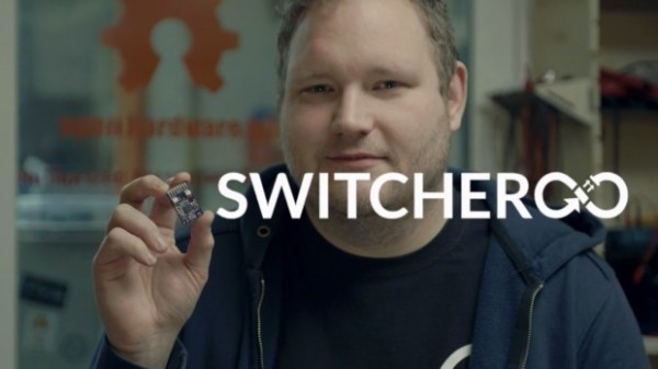Switcheroo-620x348