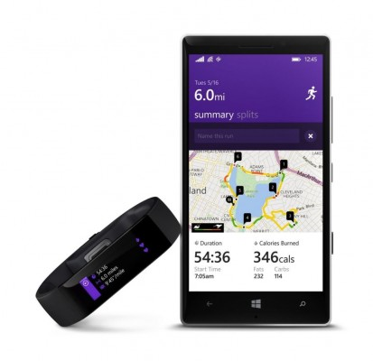Microsoft-Band-Fitness-Tracker-1024x991