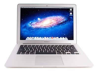 applemacbookair13
