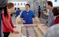 apple-store-watch-sales-9to5