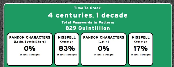 crack-a-password
