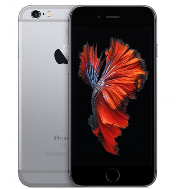 1460732110-5896-iphone-6s-grey-official-6