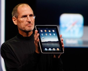 steve-jobs-original-ipad-300x243