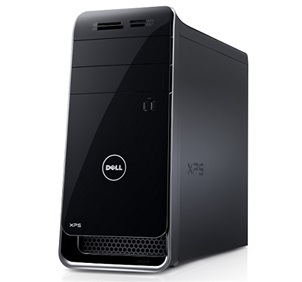 dell-xps-8700-front-angle
