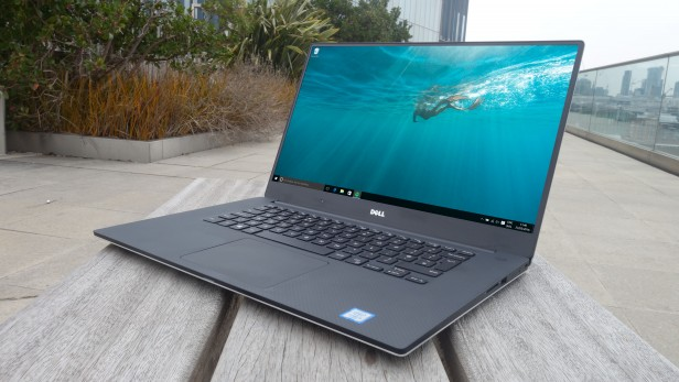 dell-xps-16