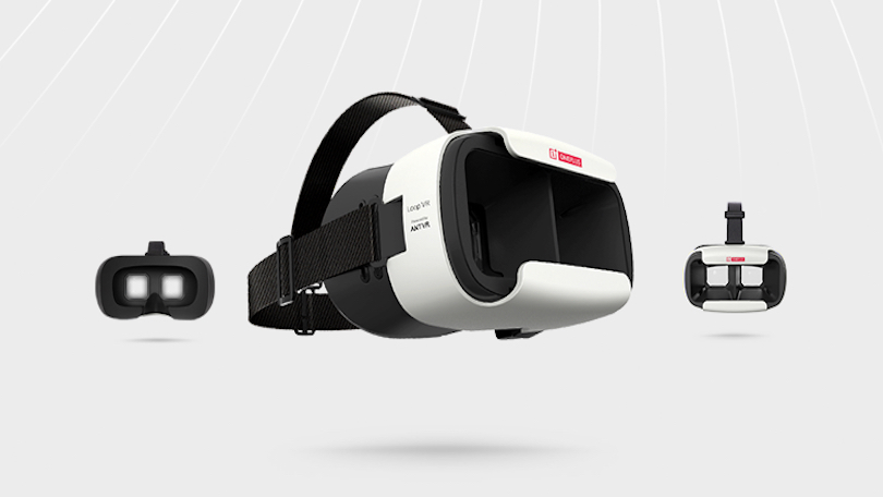 504350-oneplus-loop-vr-headset