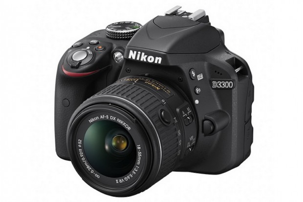 nikon-d3300-replacement-unveiled-year
