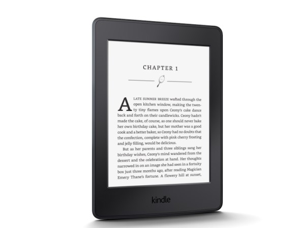 amazon-kindle-paperwhite-official-4