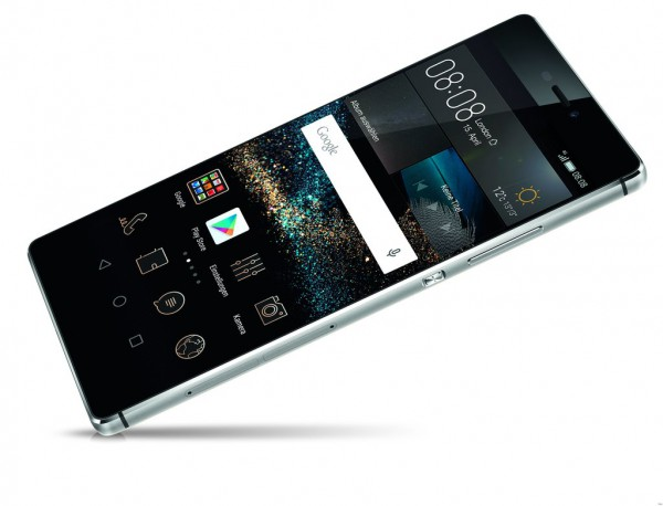 Rumors-Huawei-P9-Specs-16MP-Camera-OIS-5.2-Display-and-Launch-Q3-2016