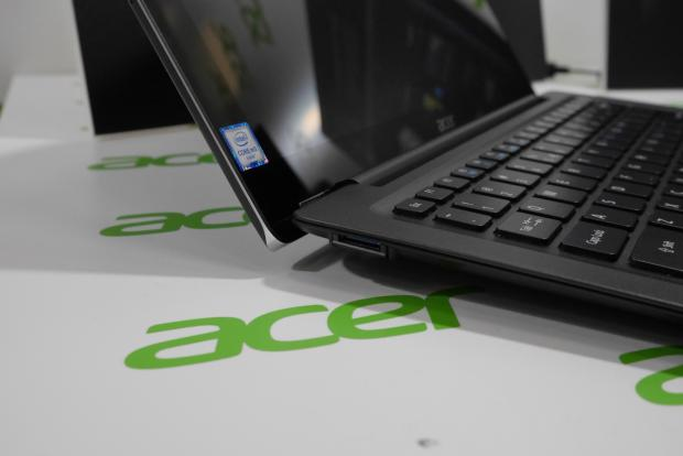 acer_aspire_switch_12_6