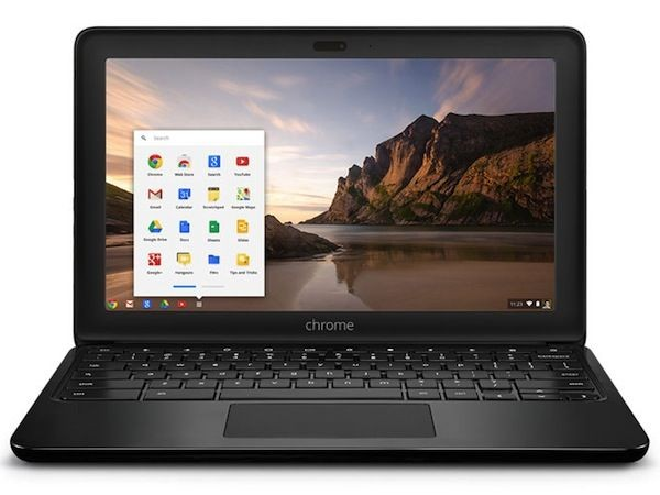 HP-chromebook-11_w_600