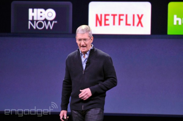 tim-cook-apple-tv-services