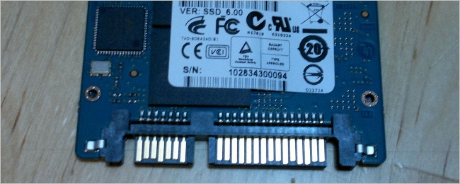 why-are-there-different-contact-lengths-on-sata-connectors-00